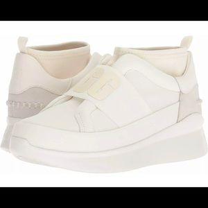 UGG Sneakers / Neutra Sock Coconut Milk NEW